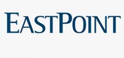 EastPoint logo
